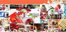 NL Store / Ознакомиться с продукцией и купить можно в интернет магазине: http://nlstar.com/ref/APtjgL/