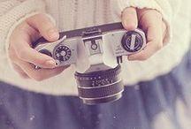 Lenses & Frameboxes