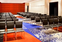 Blog Posts by Conference Venues SA