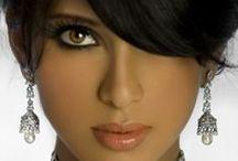 Beauty / Hair, make up and beauty!!!!