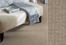CARPET (the softer side)