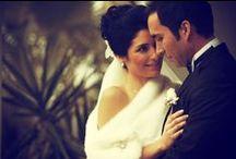 Düğün Fotoğrafları / Wedding Photography / Wedding Photo / Wedding Poses / Limon Fotoğraf