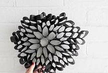 DIY Ideas / Our ideas for some crafty fun