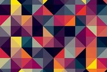 ...pattern...