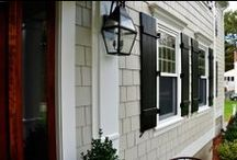 Siding For Your Home