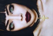 my alternative / Bands,food,tv,fashion,makeup