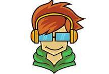 MineMum / Minecraft help for desperate parents =) www.MineMum.com