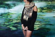 Paintings, prints, art stuff / Paintings, art lessons, prints, landscapes, still life paintings, flowers, pinups, portraits, cool art!