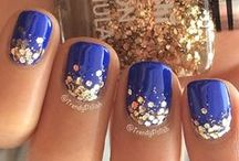 Professional Nails / Manicures & Ideas for nails