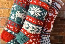knittng