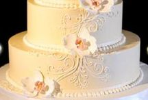 Cakes for wedding or birthday Inspiration NEW ! ! ! - lovely sweet WE LIKE IT ! / Cakes for wedding or birthday and more. Sweetest wedding cakes and birthday cakes - designes. special styles of cakes