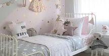 toodler girl bedroom