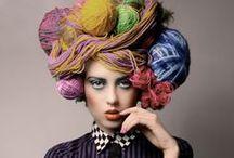 Masquerage / #show, #masquerage, #clothes, #fun