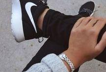 clothinging / my style