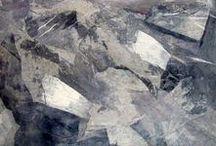 Paintings 1 - Alessandra Bisi