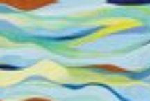 Paintings 3 - Alessandra Bisi