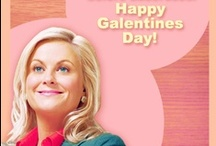 You had me at Parks and Rec