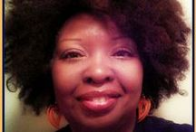 Natural Hair & Beauty Care for Women of Color / Natural Skin Remedies, Retail & DIY Beauty Care products, Hair Styles, Make Up Tips. All for the Women with extra Melanin. For more general tips & ideas see my 'Oh Beautiful!' Board.