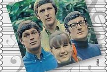 The Seekers / by Norma Hookey