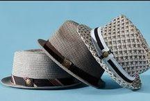 Men Accessories Accesorios Hombre / #braceletes #brazaletes #ring #anillo #habano #tabaco #petaca #flask #hats #sombreros #umbrella #paraguas  #belt #cinturón #cigar cutter #puros #helmet #cascos #cufflink #gemelos / by Diletante López