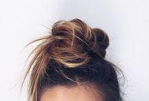 BEAUTY   MAKE MY DAY / Beauty, hair, make-up, haar, visagie, grime