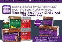 Advocare / ADVOCARE: Are you sick and tired of being sick and tired? Are you lacking energy? Would you like to lose some extra weight, and feel better than you have in a long time. If this is you then message me or visit www.advocare.com/140231495