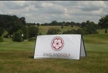 Golf / Golf quotes, tips, equipment and great players!
