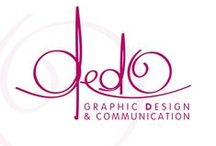 LOGO - Immagine Coordinata / Creazione/Restyling marchi e logotipi di azienda, linea e prodotto - Brand Design