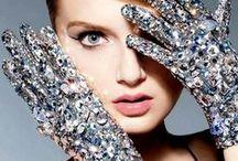 TNS Cosmetics / TNS è un marchio di Tecniwork S.p.A.