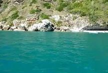 Calabria ... da scoprire / paesaggi - luoghi da scoprire ... #turismo #cosenza #calabria #Italia #mare #vacanza #viaggiare #paradise