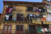 Porto City Guide | Porto Stadtführer / Der Porto Travel Guide: Sehenswürdigkeiten, Insidertipps, Fotolocations und kulinarische Empfehlungen