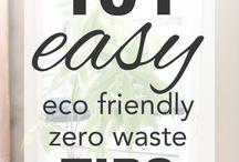 Zero Waste Best Tips