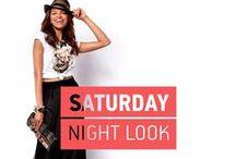 SS 2013 | Get the look / Η Fullah Sugah προτείνει | http://fullahsugah.gr/