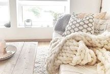 .: Home/Deco :. / Amazing designs that I have to remember when I will style my own home!