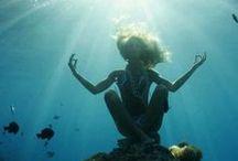 Mind Body Soul ~*