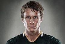 Springbok Rugby / Fotos