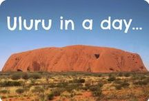 Australian Travel with Kids / My favourite Australian Destinations or places I wish to travel with kids
