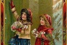 Navidad. / Ideas para una nueva navidad.
