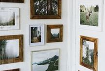 wall art: what to do with your images