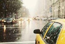 NYC / NYC