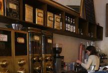 Best Taste / Best Coffee in Hamburg