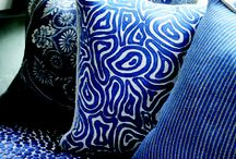 William Yeoward / William Yeoward home collection for Designers Guild