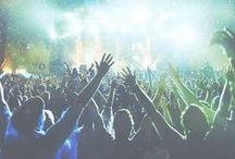 Festivals All Around the World