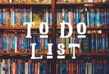 .: Books/Movies/Music :.