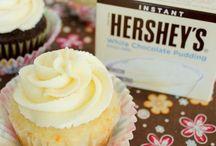 yummy tasty deserts ↑◇
