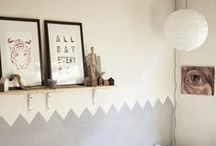 home - kids room / kids room decoration