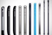 Rund ums iPhone / iPhone - DAS Smartphone - und viel mehr