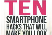 Tipps & Tricks für Technik / Tipps & Service rund um digitale Devices