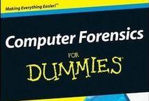 Books worth reading / Technik-Bücher, Nerd-Bücher, Fun-Tech-Bücher – sorry, nicht alle digital erhältlich ;-)
