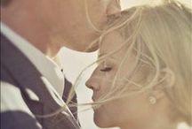 Wedding - Photo / Wedding photo inspiration